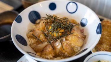 福津の漁師めし「来進」が2020年6月にオープン!天然鯛たっぷりなランチが超おすすめ