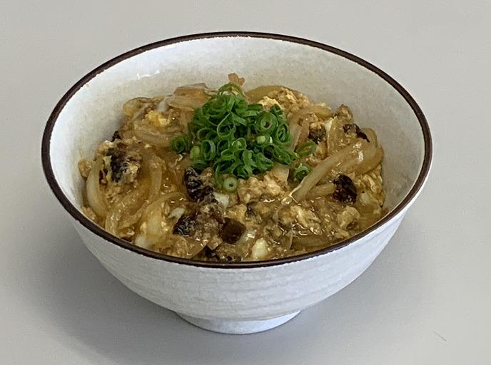 牛めし アレンジレシピ